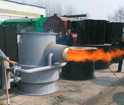 燃煤,生物质燃烧机